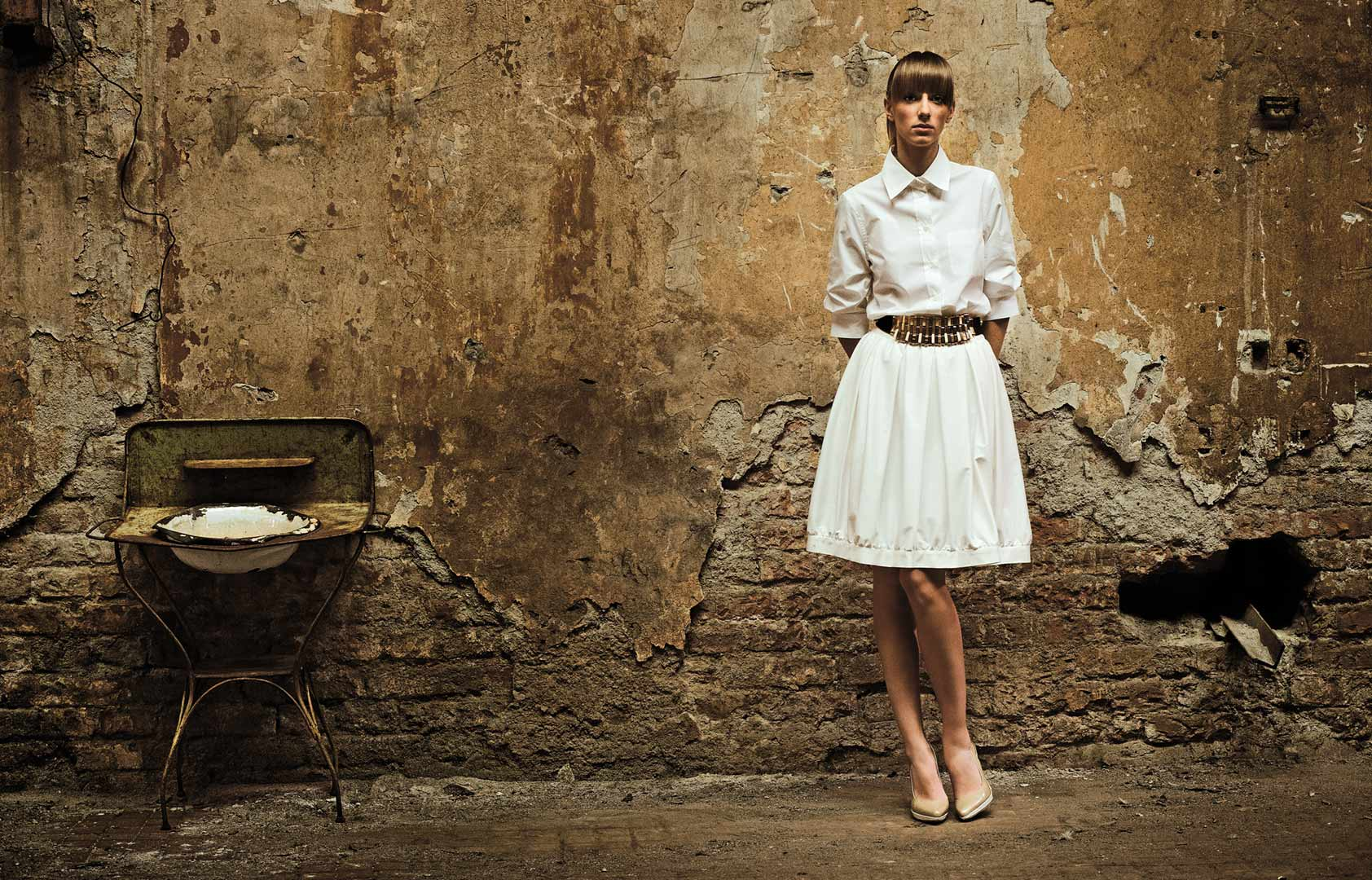 Fashion editorial photography pictures